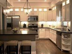 Kitchen Backsplash Budget by Kitchen Backsplash Ideas On A Budget Walsall Home And Garden