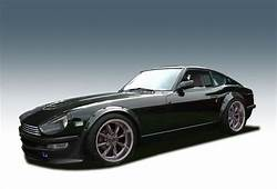 1000  Images About Auto Mobilia On Pinterest Datsun 240z