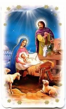 Ausmalbilder Weihnachten Heilige Familie Heiligenbildchen Mit Glitzer Heilige Familie Krippe