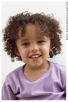 hairstyles and make up cute kid hairstyles