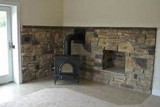 94 best images about cabin ideas woodstoves pinterest stoves fireplace ideas and