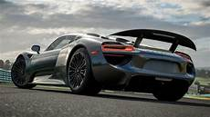 Forza Motorsport 7 Autos - the always up to date forza motorsport 7 car list