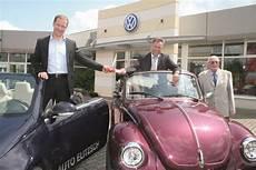 Geschichte Werte Auto Elitzsch 9x In Ostsachsen