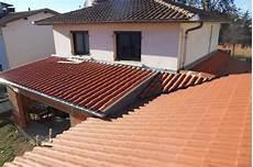 toiture a faible pente toiture faible pente que faire rev 234 tements modernes du toit
