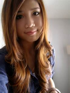 light chestnut brown hair color pictures hair coloring