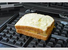 how to make the best grilled cheese