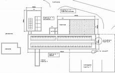 calf housing plans calf shed building plans how to build diy by