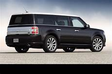 how does cars work 2011 ford flex navigation system 2013 ford flex auto cars concept