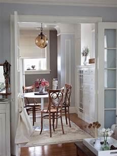 Apartment Table Ideas by A Tiny Apartment Livable Hgtv