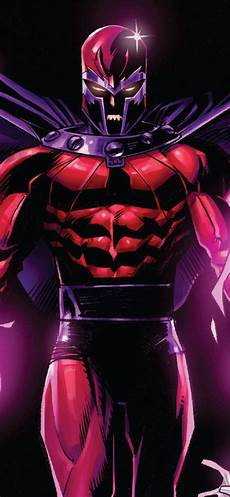 Marvel Iphone Xs Max Wallpaper by Magneto Iphone Wallpapers Top Free Magneto Iphone