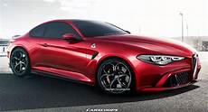2022 alfa romeo gtv what it ll look like and everything else we know carscoops