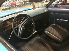 mercury other coupe 1970 blue for sale 0h01l543409 1970