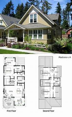 ross chapin house plans ross chapin architects madrona house 1548 sq ft in