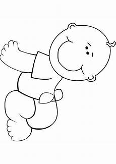 get this baby coloring pages printable 73313