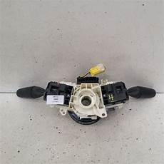 result airbag module sensor for honda accord aus auto
