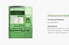 перевод денег по ошибке с расчетного счета на физическое лицо