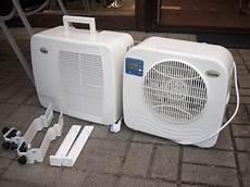 mobile split klimaanlage klimaanlage mobile split klimaanlage f 252 r wohnmobli