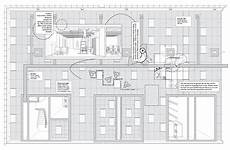travis alexander house floor plan beautifully banal kickstarter caign seeks to celebrate