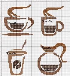Vorlagen Herzen Malvorlagen Cafe Caf 233 X 237 Cara Utens 237 Lios Bebibdas Perlen Kreuzstich