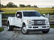 2020 ford f650 rollback specs and price best truck