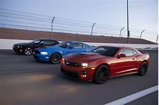 get your motor running with these vegas car attractions las vegas blogs