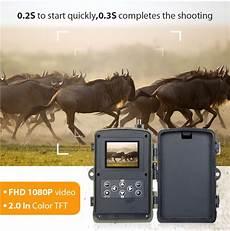 801g 16mp 1080p Waterproof Smtp 940nm by Hc 801g 16mp 3g 1080p Hd Waterproof Sms Smtp 940nm