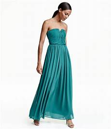 H Und M Kleid - own summer s special occasions with these h m dresses