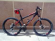 tabl 211 n de anuncios bicicleta ghost se 7000 con