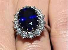 princess diana wedding to prince charles engagement ring wedding photos royal news