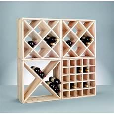 casier pour bouteille de vin en bois livreetvin fr