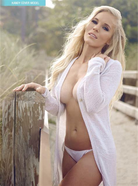 Dominica Westling Nude