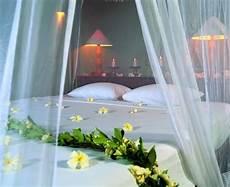 bridal bedroom latest decoration collection pakistani