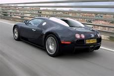 mpg bugatti veyron bugatti veyron 2019 mpg running costs economy co2