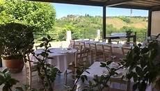 ristoranti con terrazza panoramica roma 4 ristoranti con terrazza in oltrepo pavese vista