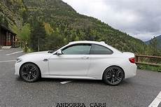 bmw m2 white amazing photo gallery some information and specifications as well as users