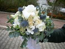 fiori per matrimonio fiori matrimonio roma addobbi centro tavola