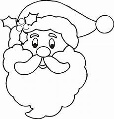 search results for santa claus beard cut out calendar 2015