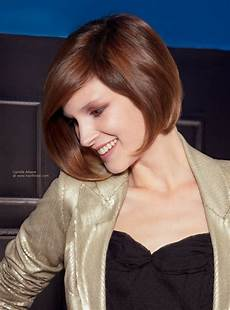 short uneven haircuts for 2016 2019 haircuts hairstyles and hair colors