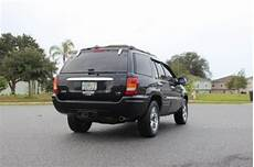 all car manuals free 2003 jeep grand cherokee parental controls buy used 2003 jeep grand cherokee limited sport utility 4 door 4 7l in mascotte florida united
