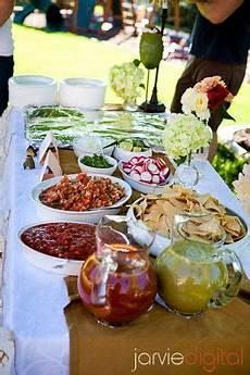 diy wedding buffet men diy wedding food wedding buffet menu diy wedding buffet