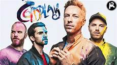 the best of coldplay top 10 coldplay songs