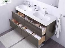 mobile bagno doppio lavello bagno doppio lavabo theedwardgroup co