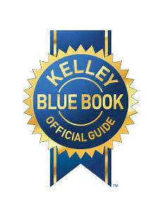 kelley blue book used cars value trade 1996 acura slx security system what s my car worth blue book used car trade in values kelley blue book