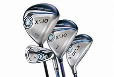 golf driver xxio le mat 233 riel de golf