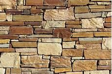 Free Photo Wall Rocks Stones Free