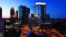 loews atlanta hotel hotels in atlanta ga atlanta hotels