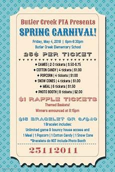 Raffle Ticket Fundraiser Flyer Poster Copy Of Raffle Ticket Fundraiser Flyer Poster