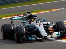 F1 Mercedes 2018 - f1 2018 mercedes amg petronas steemit
