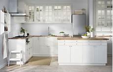 ikea cuisine rendez vous modele cuisine ikea metod id 233 e de mod 232 le de cuisine