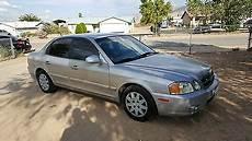 how petrol cars work 2002 kia optima windshield wipe control 2002 kia optima cars for sale
